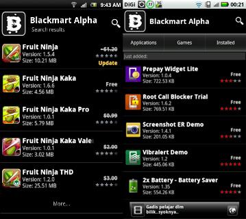blackmart alpha android